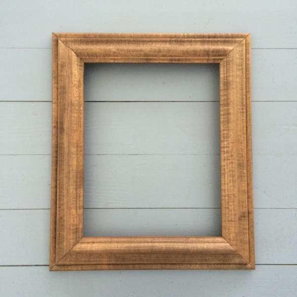 Frame 8 X 10 11.5 13.5