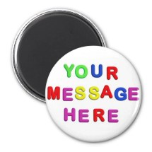 Custom Pins Buttons Kits - Year of Clean Water