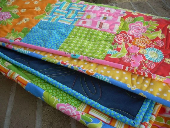 sanibel lap quilt pattern sheet