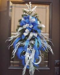 Best 28+ - Hanukkah Door Decorations - hanukkah door ...
