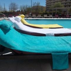 Beach Chair Cover Igloo Fishing Mabinogi Personalized Sun Towel Pool Up Gifts For