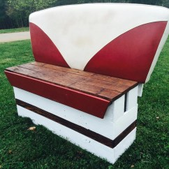 Replacement Captains Chairs For Boats Contemporary Kids Table And Wise Boat Seats Bing Images