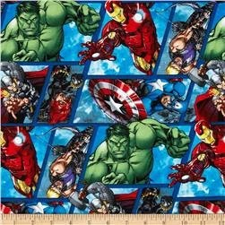 avengers bean bag chair best chairs for dorms child pictures to pin on pinterest captains etsy