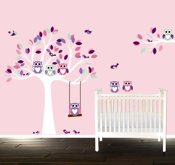 Emejing Tuto Toise Chambre Enfant Ideas - House Design - marcomilone.com