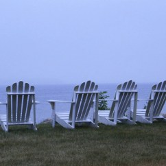 Michigan Adirondack Chair Best Mat For High Pile Carpet Door County Lake By