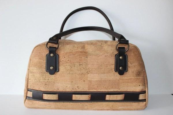 Handbag In Cork