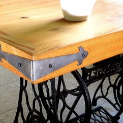 Chair Steel Bracket Wooden Rocking Mission Style 2 Decor Corner Braces Big Wrought Iron Angle Plates Furniture