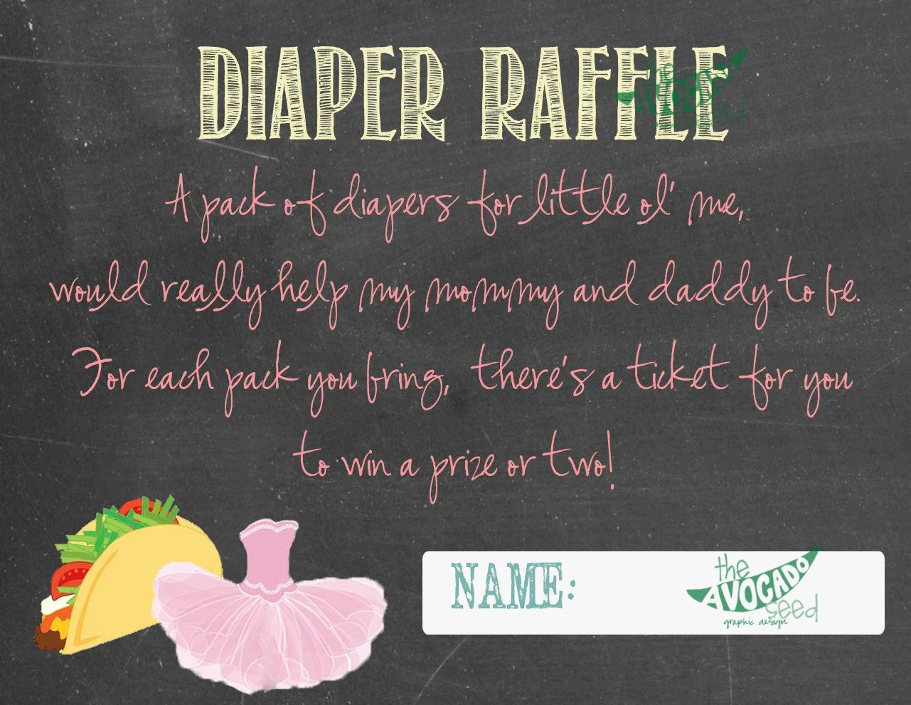 images of raffle tickets