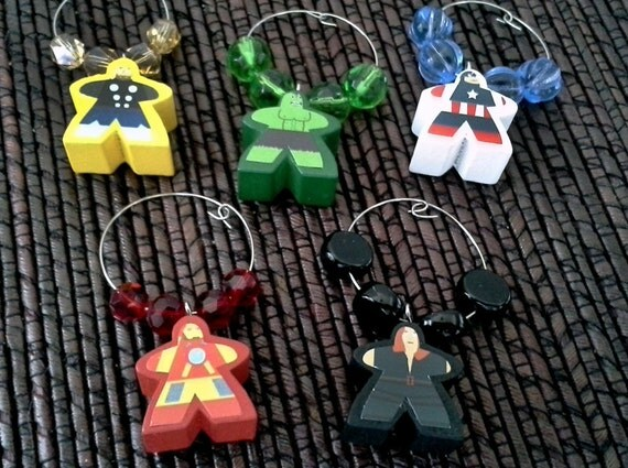 meeples for sale
