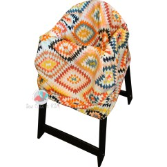 Evenflo Majestic High Chair Jungle Egg Garden Cover Deals On 1001 Blocks