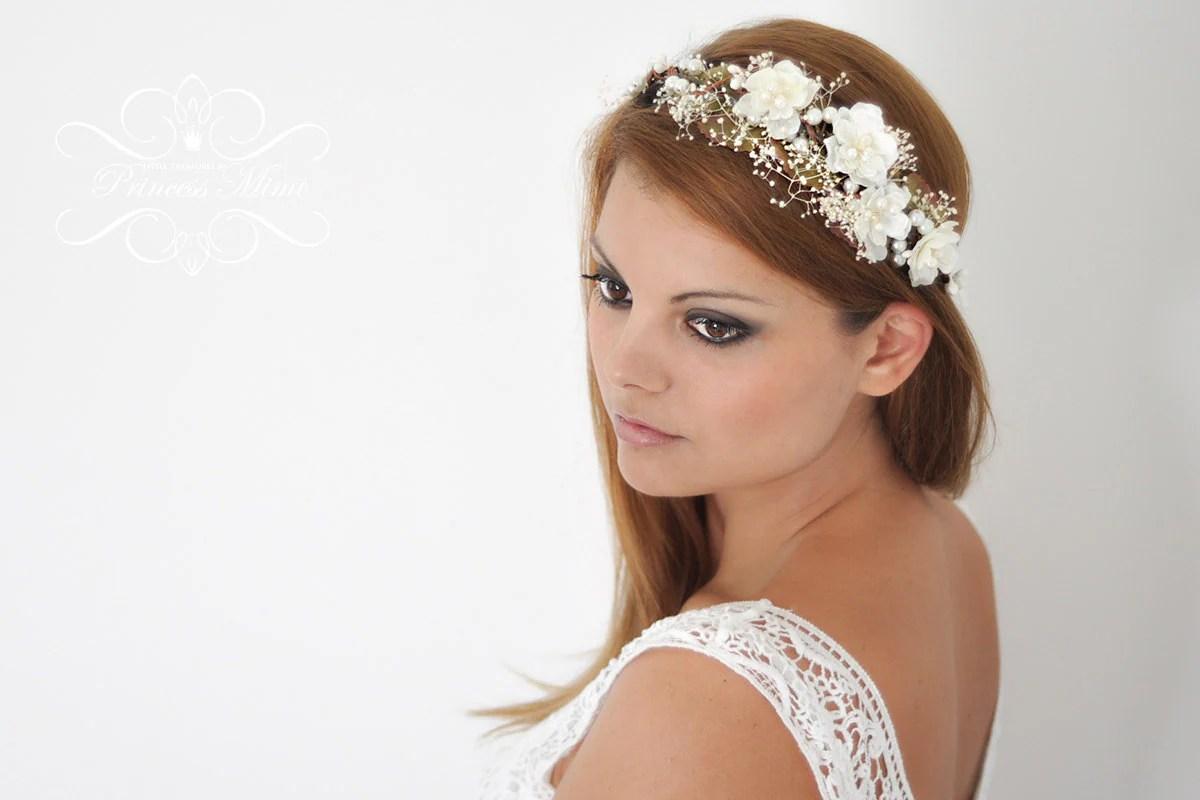 Fascinator Braut Kurze Haare Brautfrisuren Galerie