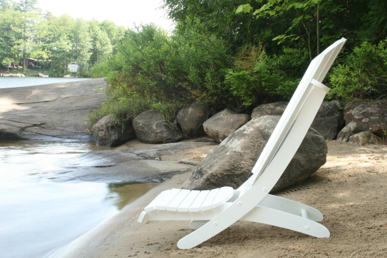 adirondack chair plans dxf folding wooden directors beach portable 2 piece