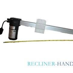 Power Lift Chair Repair Folding Accessories Remote Wiring Diagram Pump