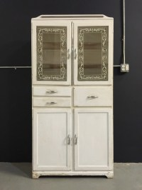 vintage cup: NEW 26 VINTAGE METAL CABINETS WITH GLASS DOORS