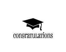 Popular items for graduation card congratulations on Etsy
