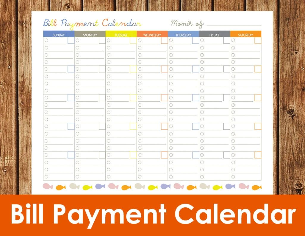 10100 Bodine Emergency Ballast Wiring Diagram Download Your Free Bill Payment Organizer Auto Electrical Search Results For U201cbill Calendar U201d U2013 2015