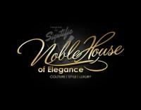 Elegant Boutique Logos | www.pixshark.com - Images ...