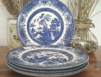 FREE UK POST English Ironstone Tableware by ...