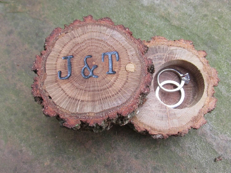 Wedding Baskets & Boxes Etsy