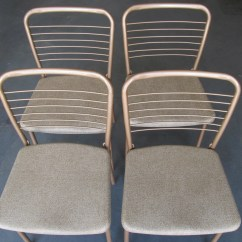 Cosco Card Table And Chairs Floor Chair Canada Folding Vintage Gate
