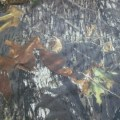 45 new mossy oak breakup camouflage cotton fabric by twotootsplace
