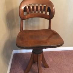 Sikes Chair Company Walmart Camp Chairs Sale 1920s Co