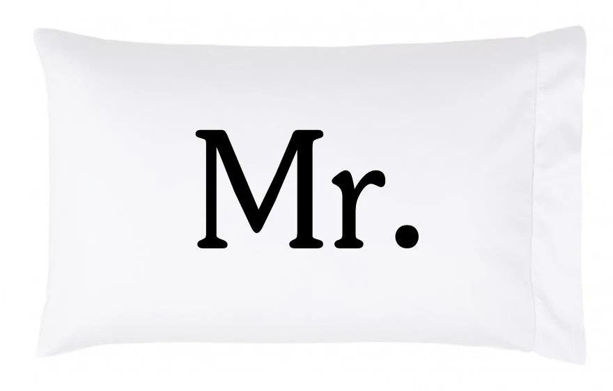 Items similar to Personalized Mrs Shirt, Womens last name