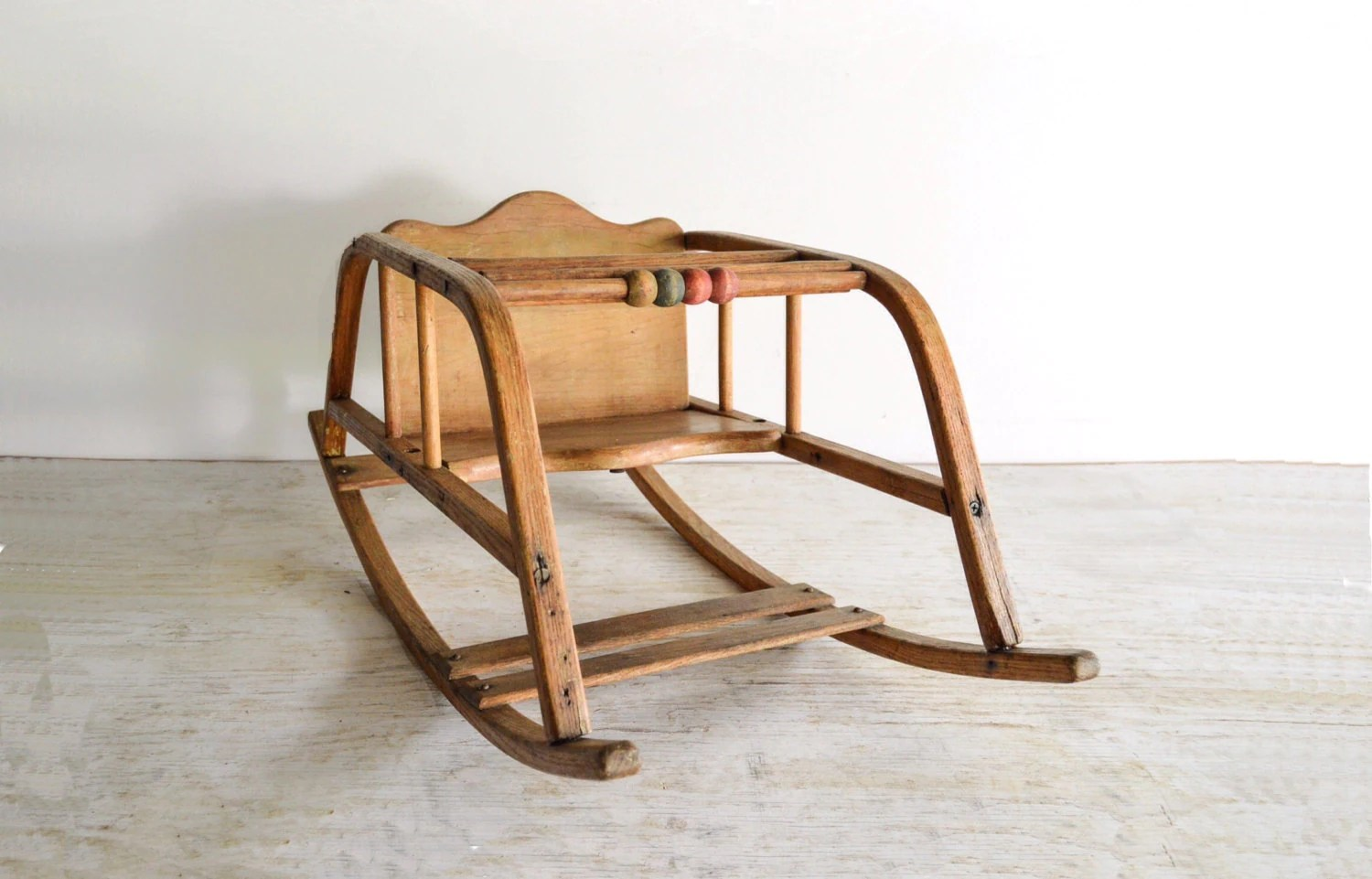 antique wooden rocking chairs used fishing chair baby rocker oak