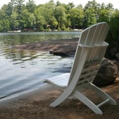 Adirondack Chair Plans Dxf Frank Lloyd Wright Chairs Beach Portable 2 Piece