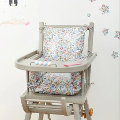 High Chair Cushions Zero Gravity Lawn Chairs Chandeliers And Pendant Lights