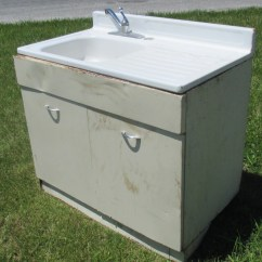 Kitchen Sinks With Drain Boards 2 Seater Table Set And Dining