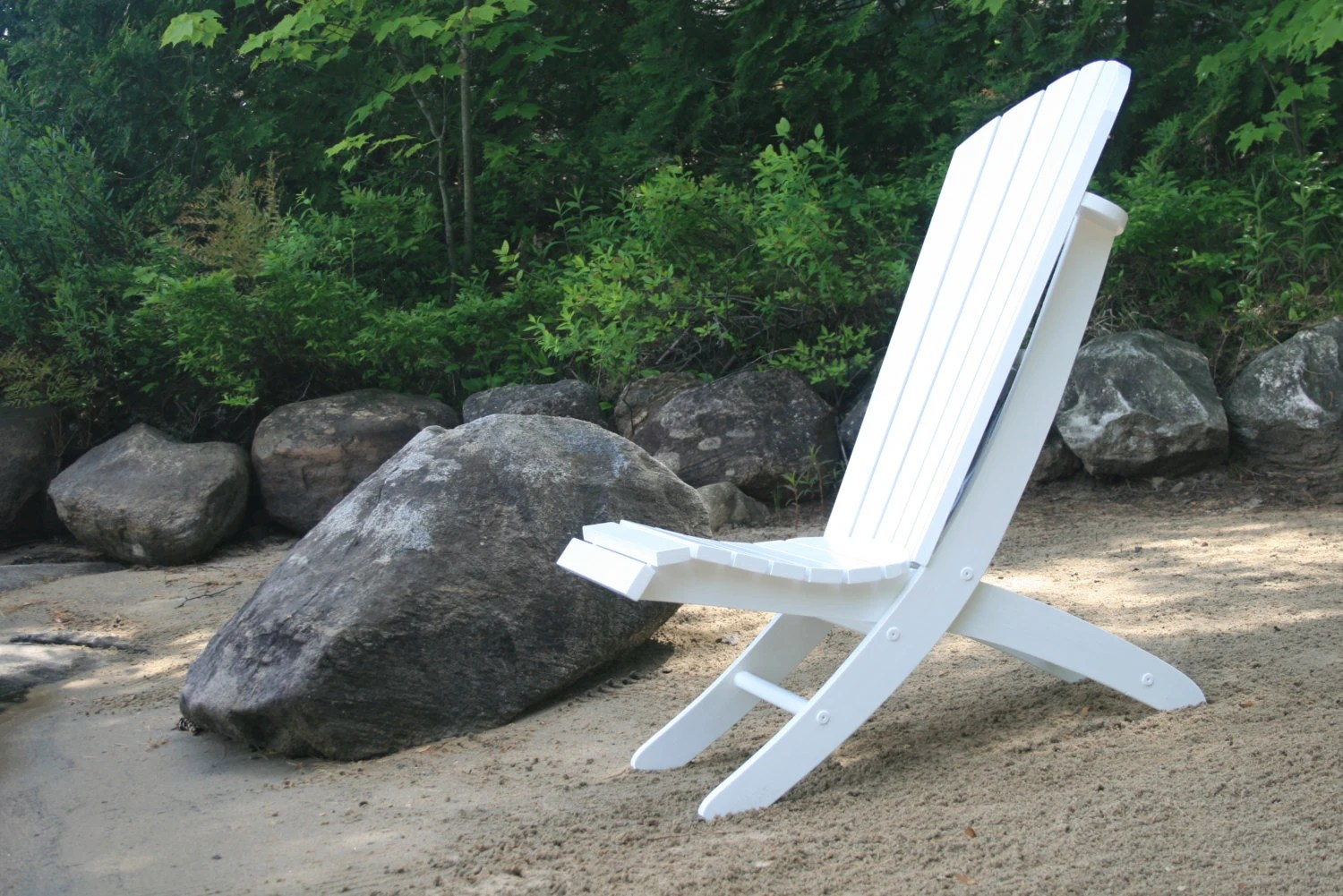 adirondack chair plans dxf chairs that rock and swivel beach portable 2 piece