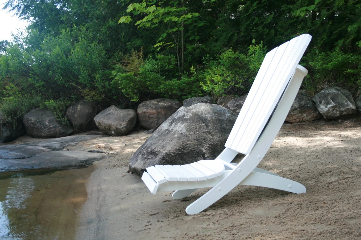 adirondack chair plans dxf lawn chairs with canopy beach portable 2 piece