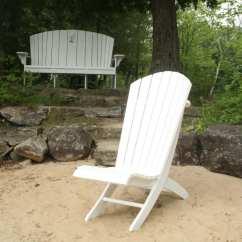 Adirondack Chair Plans Dxf Office Mat For High Pile Carpet Beach Portable 2 Piece