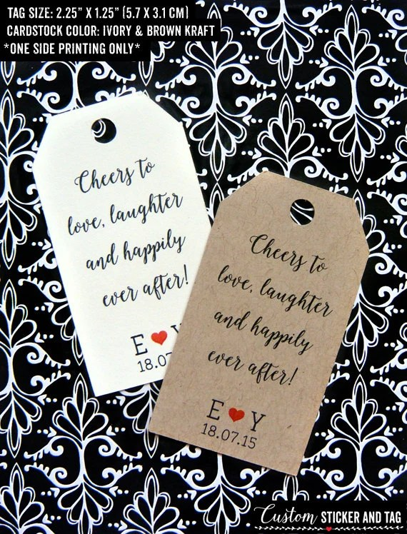Download 40 cheers to love laughter and happily ever by ...