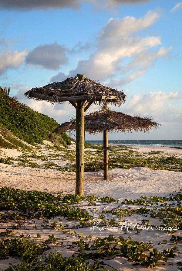 items similar beach bahamas