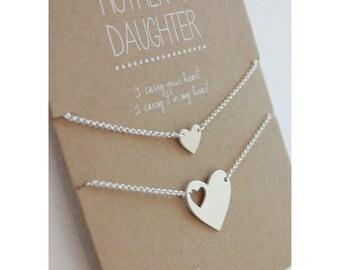Mother daughter  Etsy DE