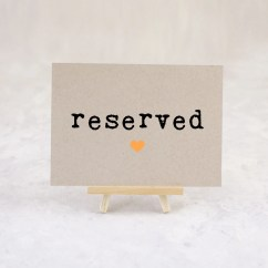 Reserved Signs For Chairs Template Office Chair Mat Argos Do Jiaq Win Table Pictures To Pin On Pinterest Pinsdaddy Wedding