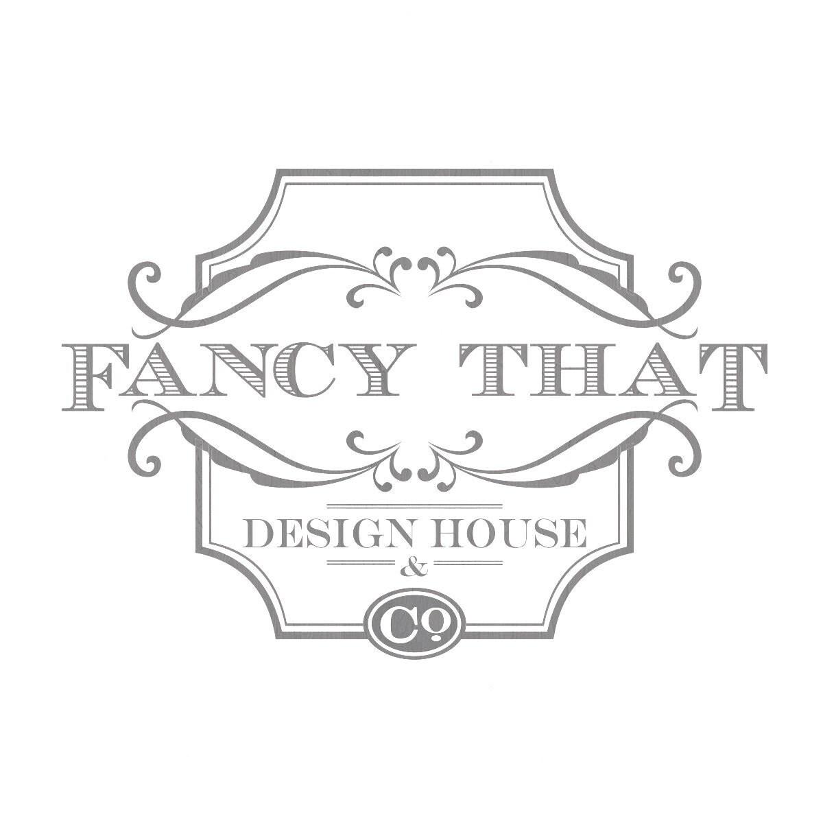 Inspirational & Uplifting Art Prints For By FancyThatDesignHouse