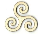cut swirl