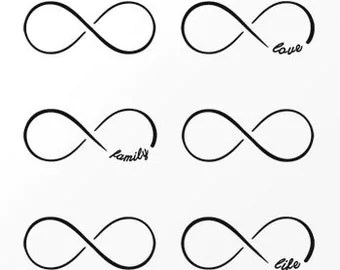 Infinity Symbol Drawing, Infinity, Free Engine Image For