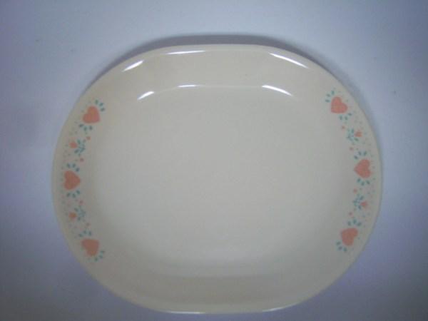 Vintage Corelle Dinnerware Patterns Discontinued