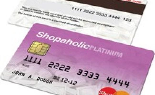 Unique Shopaholic Related Items Etsy