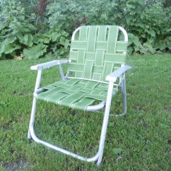 Folding Chair For Child Ergonomic Varier 39s Lawn Green