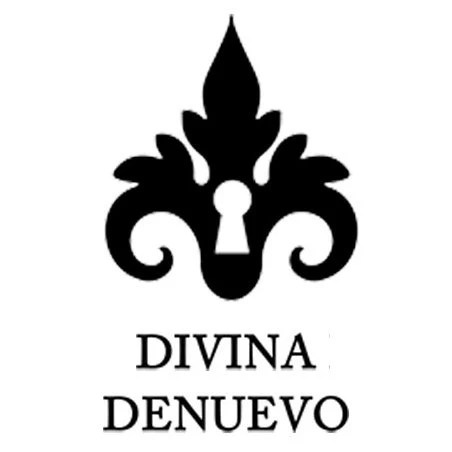 Divina Denuevo handmade leather bags and by DivinaDenuevo