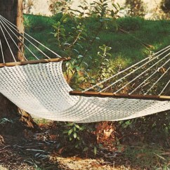 Hammock Chair Instructions Little Tike Table And Chairs Crochet Macrame Pattern Instant Download