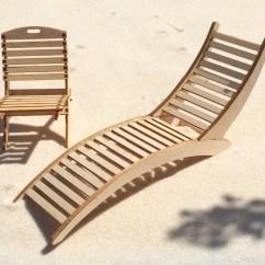 Log Style Adirondack Chairs Ikea Patio Camp Furniture