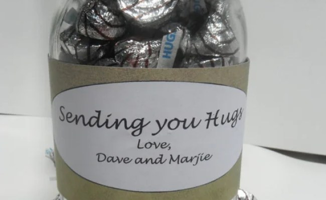 Sympathy Gifts Hugs Loss Of Loved One Condolences By