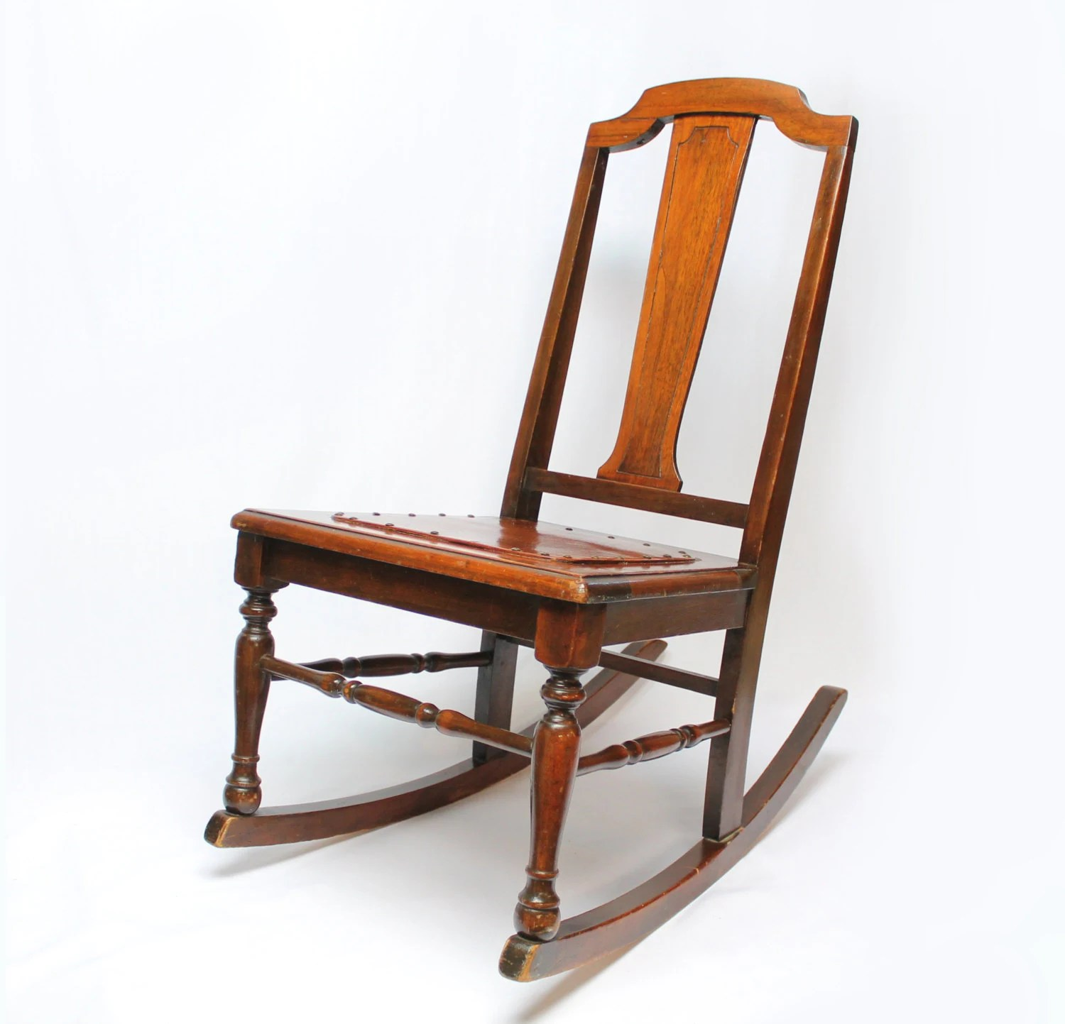 rocking chairs for nursing chair design render antique sewing or wood  haute juice