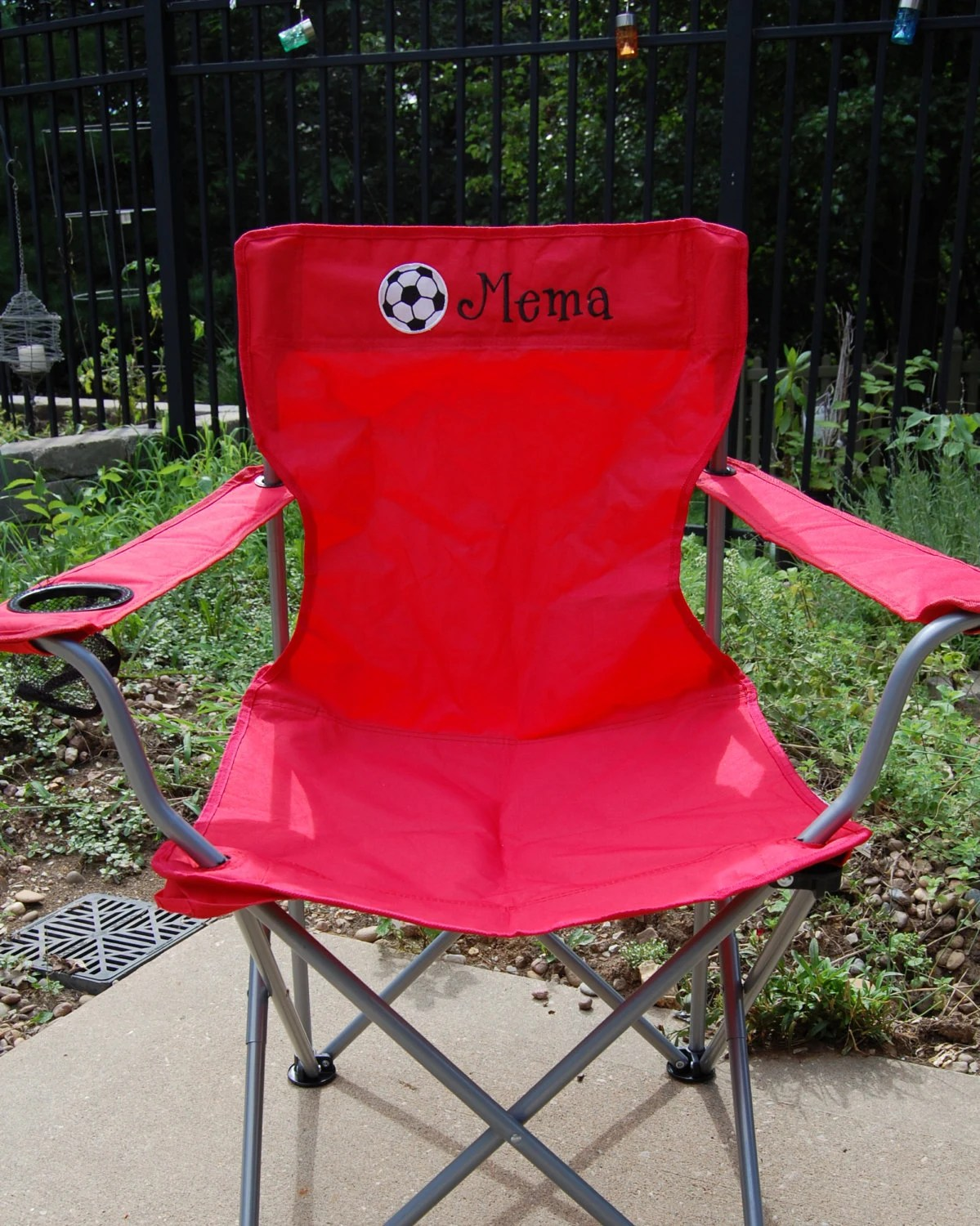 personalized folding chair buy chairs and tables wholesale adult size camping